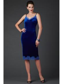 Платья Арт-Деко 4866083