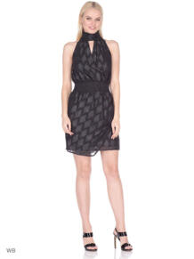 Платье SISLEY 4866957