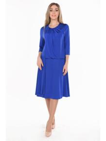 Платье LOVE CODE 4870153