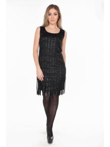 Платье LOVE CODE 4870160