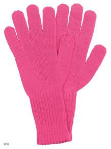 Перчатки Непростые вещи 4878420