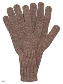 Перчатки Непростые вещи 4878424