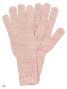 Перчатки Непростые вещи 4878425