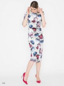 Платье ARBOR VITAE 4882048
