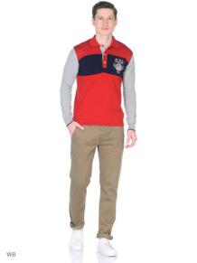 Пуловер GIORGIO DI MARE 4883808