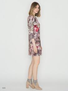 Платье ARBOR VITAE 4884128