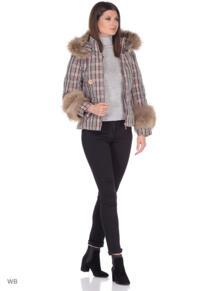 Куртка JKTcompany 4885593