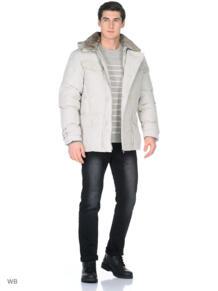 Куртка JKTcompany 4885595