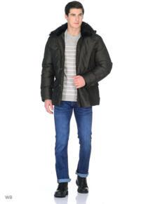 Куртка JKTcompany 4885600