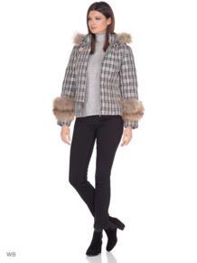 Куртка JKTcompany 4885605