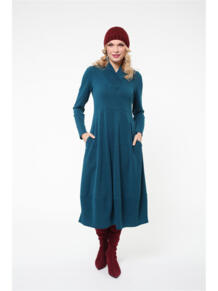 Платье Kata Binska 4893427