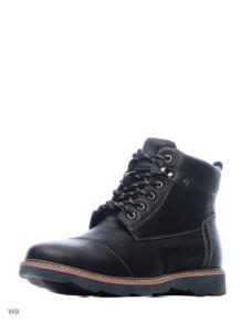 Ботинки Dr.Josef 4893983