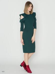 Платье ARBOR VITAE 4896433
