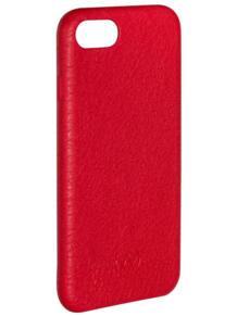 Защитный чехол Leather Case для Iphone 7 vlp 4900973