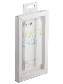 Защитный чехол Plastic Сase для Iphone 6 vlp 4900983