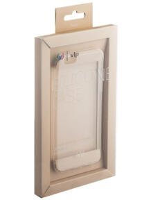 Защитный чехол Silicone Case для Iphone 6 vlp 4900985