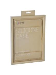 """Защитный чехол Silicone Case для iPad Pro 9.7"""" vlp 4900988"""