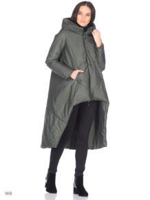 Пальто STEVEN-K 4902099
