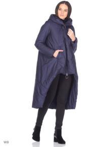 Пальто STEVEN-K 4902100