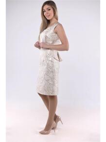 Платье вечернее LOVE CODE 4903435