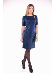 Платье вечернее LOVE CODE 4903436