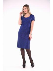 Платье вечернее LOVE CODE 4903437