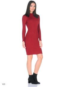 Платье NINA ROSSI 4903873