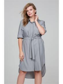 Платье Donna Saggia 4906680