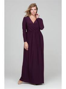 Платье Donna Saggia 4906681