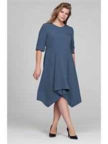 Платье Donna Saggia 4906786