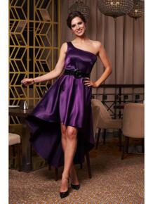 Платье Angela Ricci 4908628