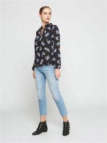 Блузка Motivi 4909382
