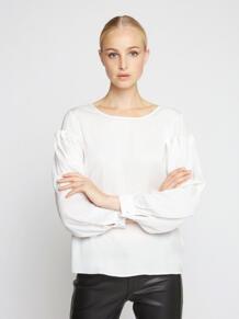 Блузка Motivi 4909470