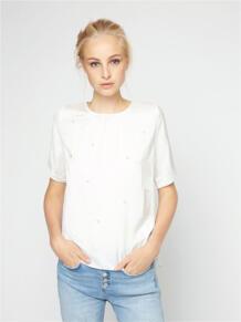 Блузка Motivi 4909471