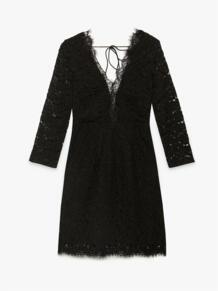 Платье Motivi 4909569