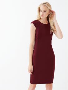 Платье Motivi 4909655