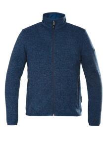 Куртка Kandik Мужская Red Fox 4913195