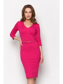 Платье Тюльпан №3 Valentina 4925117
