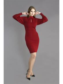 Платье LUNEV 4926139