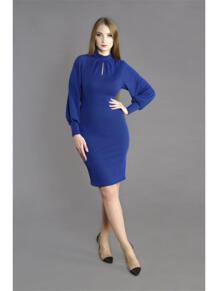 Платье LUNEV 4926142