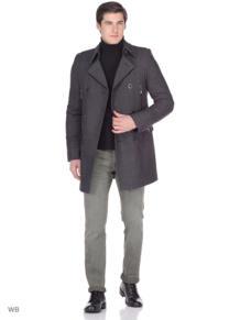 Пальто Sainy 4927177
