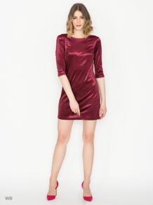 Платье ARBOR VITAE 4927836