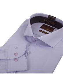 Рубашка Bazioni 4932651