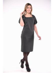 Платье LOVE CODE 4934794