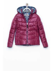 """Куртка """"Арина"""" Brinco 4936108"""