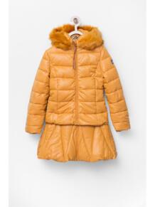 "Пальто ""Лолита"" Brinco 4936120"