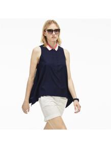Рубашка Lacoste 4949527