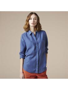 Рубашка Lacoste 4949985