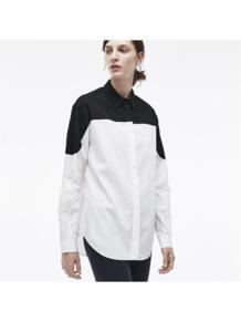 Рубашка Lacoste 4950086