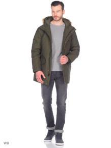 Куртка DC Shoes 4951200